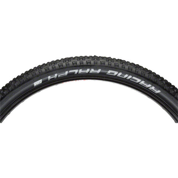 Schwalbe Racing Ralph Performance 26-inch Tubeless Compatible