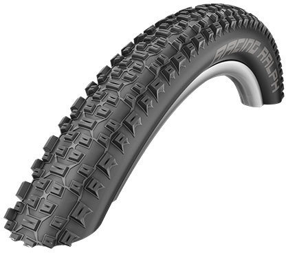 Schwalbe Racing Ralph Performance Line Tire
