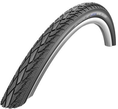 Schwalbe Range Cruiser Tire
