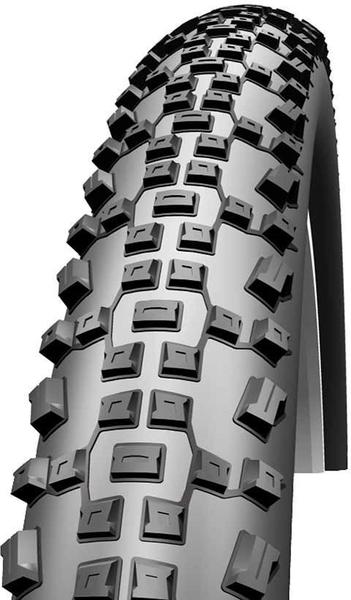 Schwalbe Rapid Rob 700c Color | Size: Black | 700 x 35c