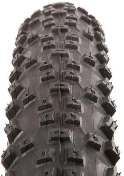 Schwalbe Rapid Rob 27.5-inch Color | Size: Black | 27.5 x 2.25