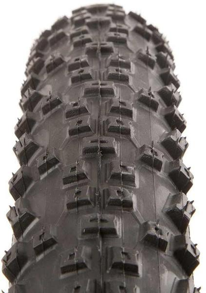 Schwalbe Rapid Rob 29-inch Color | Size: Black | 29 x 2.25