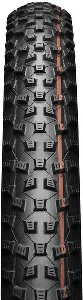 Schwalbe Rocket Ron Addix 27.5-inch Color | Compound | Size: Black | Addix Performance | 27.5 x 2.25