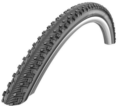 Schwalbe Sammy Slick Handmade Tubular Tire