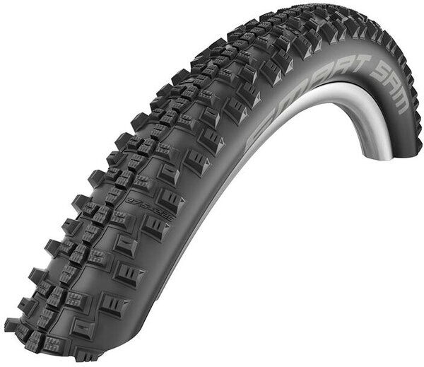Schwalbe Smart Sam 700c