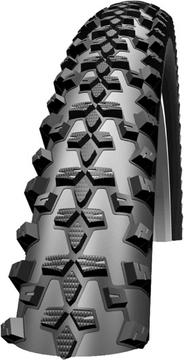 Schwalbe Smart Sam Performance HS 367 (27.5-inch)