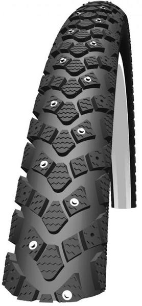 Schwalbe Winter Tire