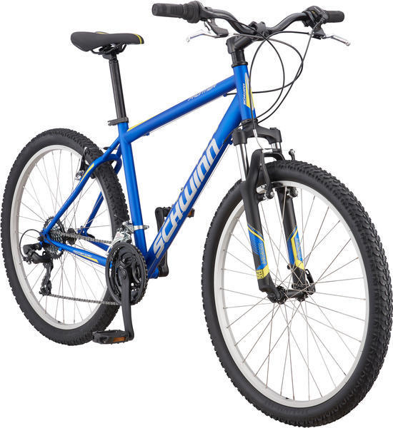 Schwinn Frontier Color: Blue