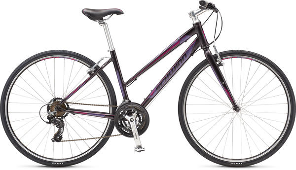 Schwinn Super Sport 3 - Women's