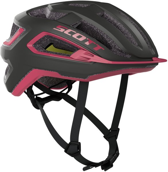 Scott ARX Plus (CPSC) Helmet