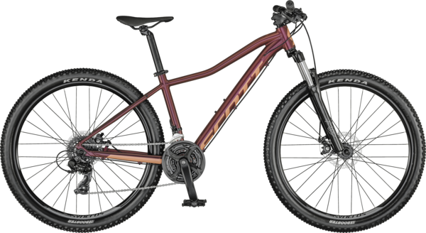 Scott Contessa Active 60
