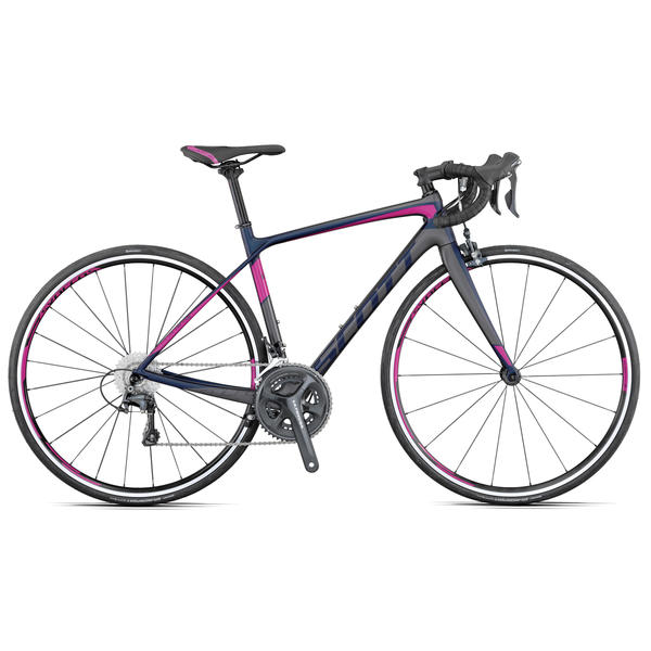 Scott Contessa Solace 15 - Women's