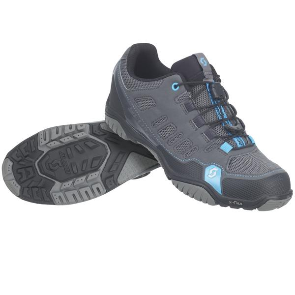Scott Crus-R Lady Shoe