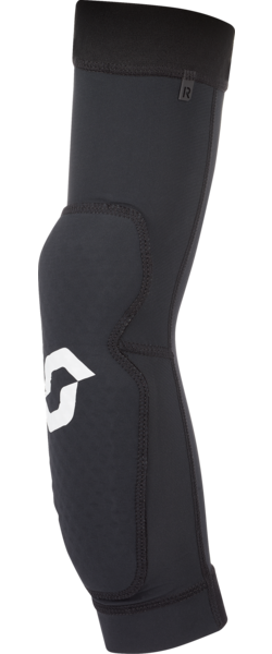Scott Mission Evo Elbow Pads