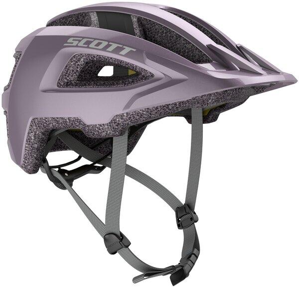 Scott Groove PLUS (CPSC) Helmet