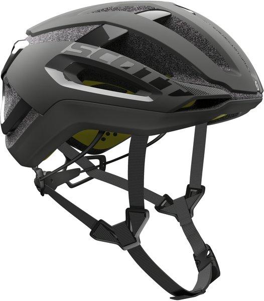 Scott Centric PLUS Helmet (CPSC)
