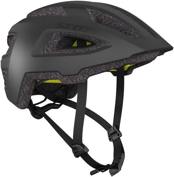 Scott Groove PLUS Helmet (CPSC)