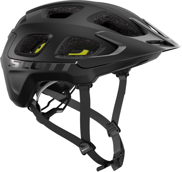 Scott Vivo PLUS Helmet (CPSC)