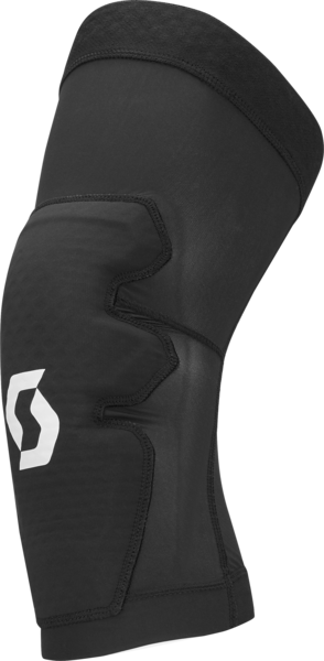 Scott Mission Evo Knee Pads