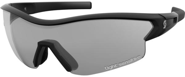 Scott Leap Sunglasses LS