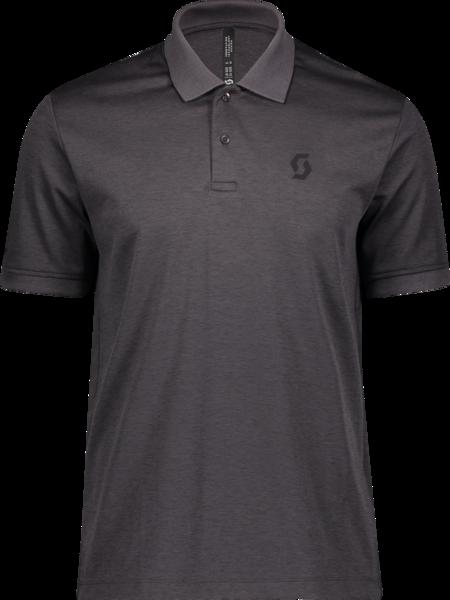 Scott Men's 10 Polo Shirt