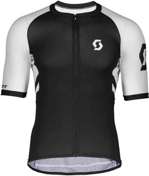 Scott RC Premium Climber Short Sleeve Men's Shirt