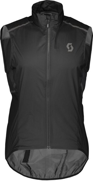 Scott RC Weather WB Men's Vest