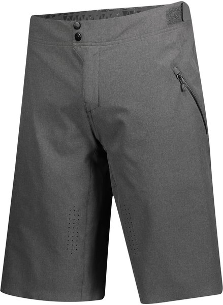 Scott Trail Flow Pro Men's Shorts w/Pad