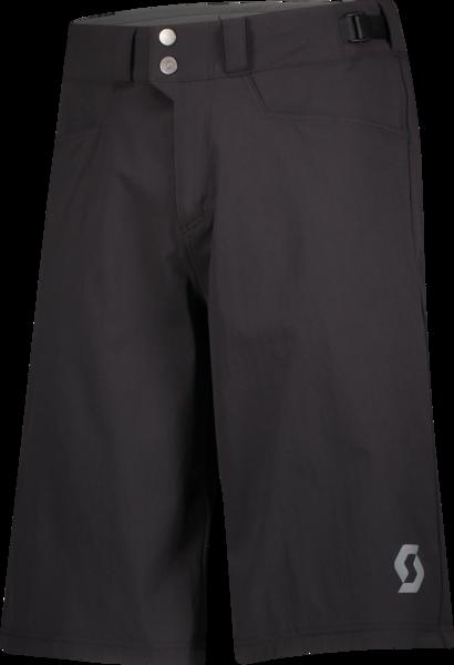 Scott Men's Trail Flow Shorts w/Pad