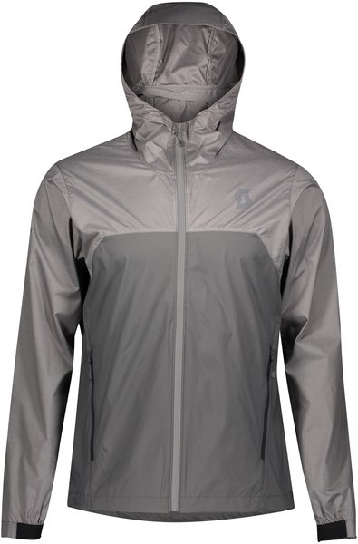 Scott Trail MTN WB Men's Jacket w/Hood