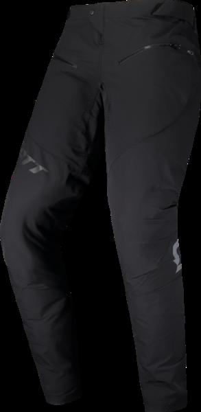 Scott Men's Trail Progressive Pant