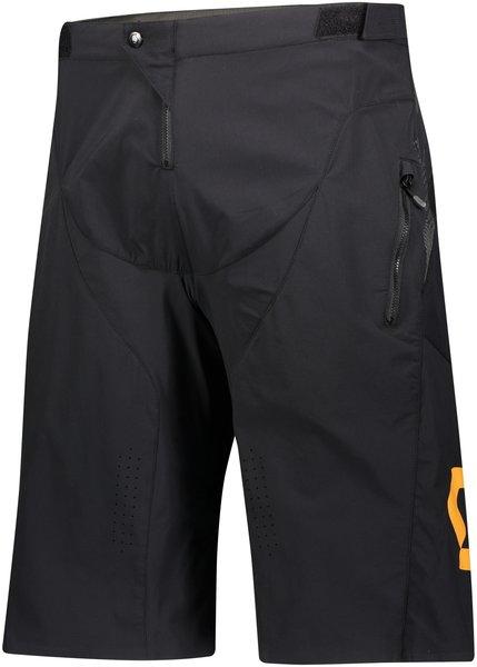 Scott Trail Tuned Men's Shorts w/Pad
