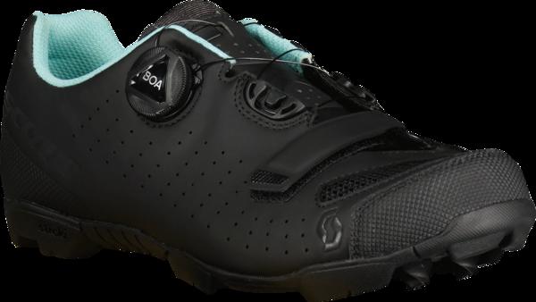 Scott MTB Comp BOA Lady Shoe