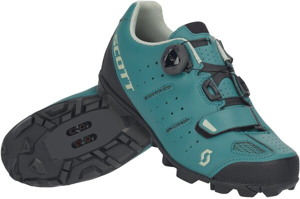 Scott MTB Elite BOA Lady Shoe