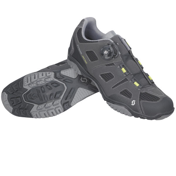 Scott Trail Boa EVO
