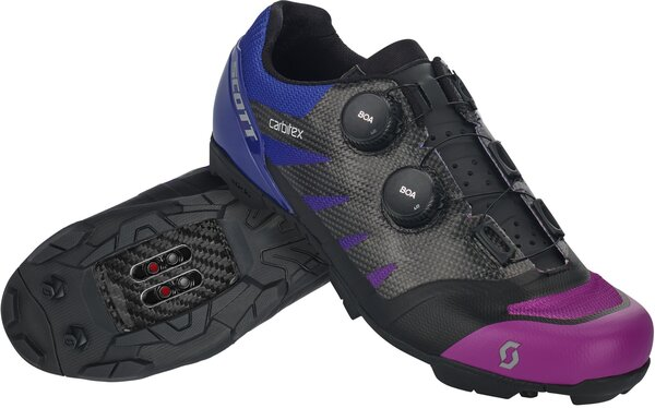 Scott MTB RC SL Supersonic Edition Shoe