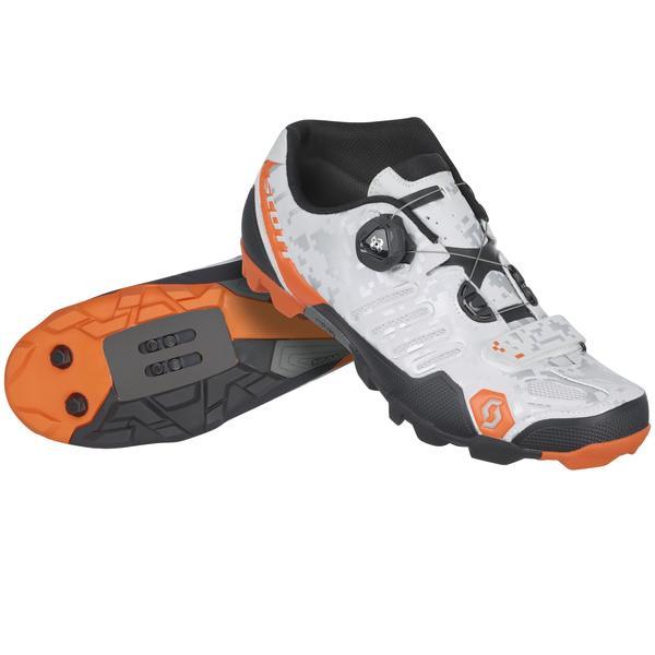 Scott MTB Shr-Alp RS Shoe
