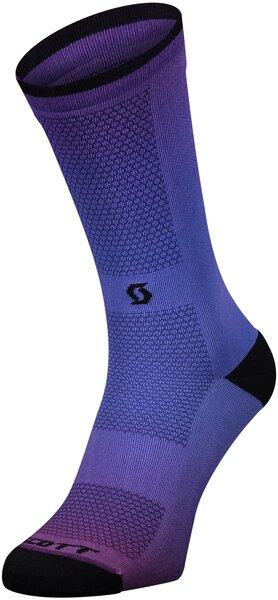 Scott Performance Supersonic Edition Sock