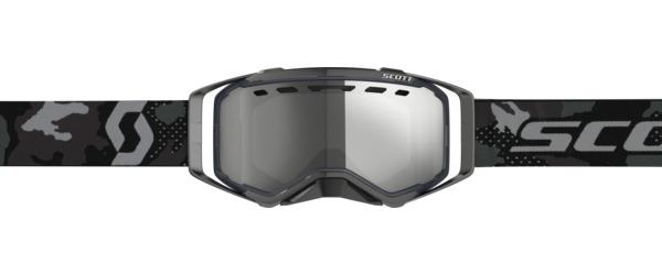 Scott Prospect Enduro Light Sensitive Goggle