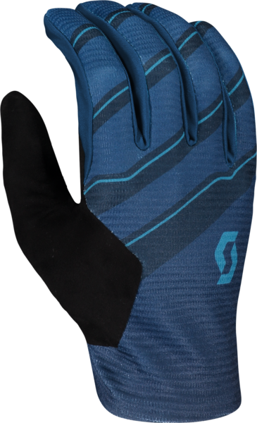 Scott Ridance LF Glove