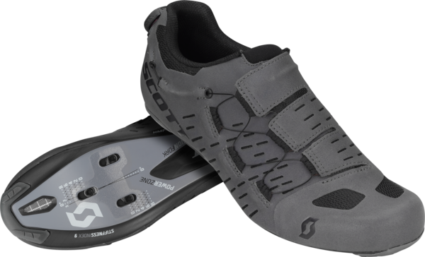 Scott Road Aero TT Shoe