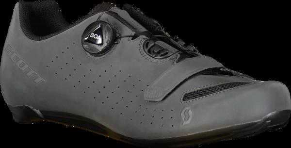 Scott Road Comp BOA Reflective Shoe