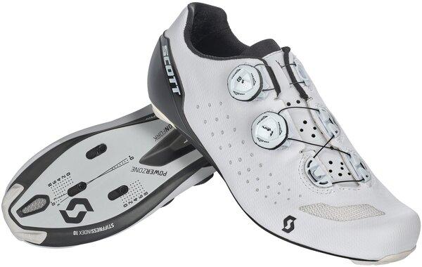 Scott Road RC Evo Shoe
