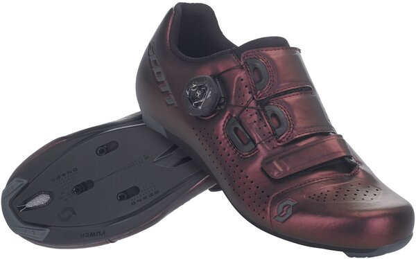 Scott Road Team BOA Lady Shoe