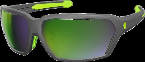 Scott Vector Sunglasses