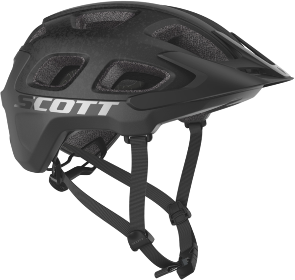 Scott Vivo PLUS (CPSC) Helmet
