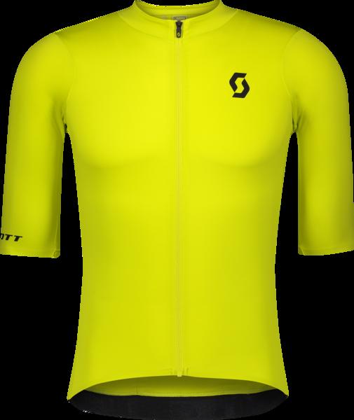 Scott Men's RC Premium Short Sleeve Shirt