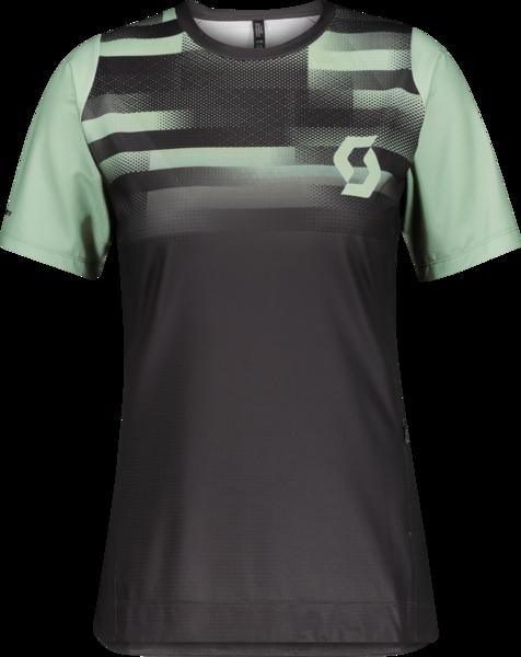 Scott Women's Trail Vertic Pro Short Sleeve Shirt