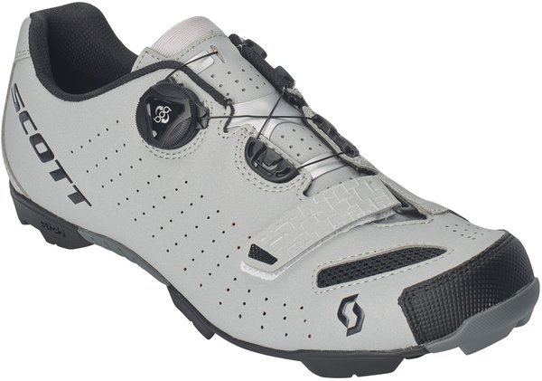 Scott MTB Comp BOA Reflective Shoe