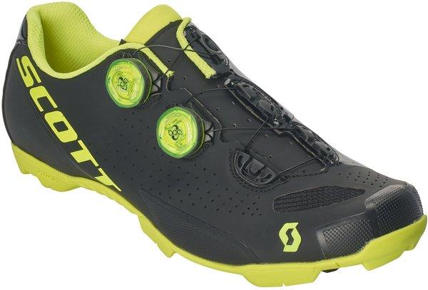 Scott MTB RC Shoe